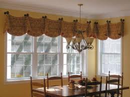 Walmart Kitchen Curtains Valances by Kitchen Modern Kitchen Curtains And Valances Kitchen Curtains