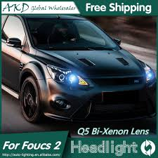 buy focus headlights and get free shipping on aliexpress
