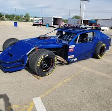 100 Scott Fulcher Trucking Elliott Racing 77 Home Facebook