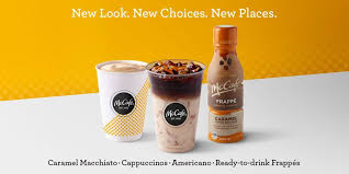 Large Pumpkin Iced Coffee Dunkin Donuts by Nestle Bought A 425 Million Stake In Hipster Coffee Shop Blue