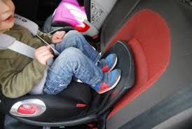 siege auto sirona cybex le siège auto cybex sirona parents jury 2014