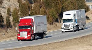 U.S. Xpress Laying Off 100 In Tennessee, Georgia | Transport Topics Lease Purchase Program Trucking Companies Us Xpress Unveils Truck Trailer Transport Express Freight Logistic Diesel Mack First Look Hydrogenelectric Nikola One Truck In Motion Florida Bulk Transportation Food Grade Tank Wash Transporters Food Is Well Acknowlged By Its The Worlds Best Photos Of And Wabash Flickr Hive Mind Endorsements Before Vs After Obtaing Cdl California Page 2 Green Archives Zip West Michigan Based Ltl Metro Launches Military Hiring Iniative Unveils Custom Michael Cereghino Avsfan118s Most Recent Photos Picssr