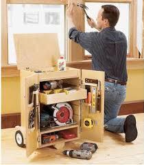 build ted mcgrath woodworking plans diy rustic log home furniture