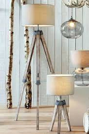 Wooden Tripod Floor Lamp Target by Table Lamp Copper Tripod Table Lamp Target Floor Lamps Chrome Uk