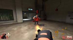 27 tf2 iron curtain strangifier tf2 outpost user hachi
