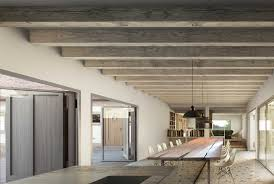 phormin architecture visualisation and photography in munich