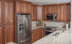 custom cabinetry cornerstone fort myers naples fl