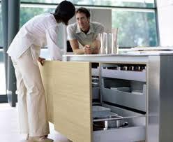 küchenplanung gute küchen für gesunde rücken bauen de
