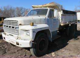 1980 Ford F800 Dump Truck | Item I2266 | SOLD! March 12 Cons... Bangshiftcom E350 Dually Fifth Wheel Hauler Used 1980 Ford F250 2wd 34 Ton Pickup Truck For Sale In Pa 22278 10 Pickup Trucks You Can Buy For Summerjob Cash Roadkill Ford F150 Flatbed Pickup Truck Item Db3446 Sold Se Truck F100 Youtube 1975 4x4 Highboy 460v8 The Fseries Ads Thrghout Its Fifty Years At The Top In 1991 4x4 1 Owner 86k Miles For Sale Tenth Generation Wikipedia Lifted Louisiana Used Cars Dons Automotive Group Affordable Colctibles Of 70s Hemmings Daily Vintage Pickups Searcy Ar