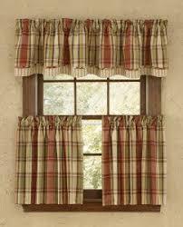 Brylane Home Kitchen Curtains by 7 Best Curtains Images On Pinterest Bath Decor Bathrooms Decor
