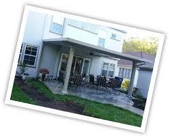 patio covers lincoln ca sunrooms sacramento ca patio covers pergolas awnings