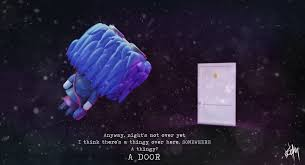 ArtStation - Ramona Flowers, Notek Daniels Scott Pilgrim Vs The World Bluray Review Collider Pin By Igor Lima On Scott Pilgrim V The World Pinterest Sexbomb Hash Tags Deskgram Sex Bob Omb Garbage Truck Lyrics Extras Everybody Loves Douche Problem In Vs The Original Score Composed By Nigel Bobomb Truck Guitar Cover W Tabs Lyrics Youtube Amazoncom Funko Pop Movies Pilgram Envy Adams 08 Bobomb Ost Soundtrack Information Teatime With Pilgrim Psp Dbeatercom