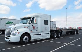 Wednesday March 25-Pre MATS Part 2 Service Trucking Inc Newark De Rays Truck Photos The Waggoners Billings Mt Company Review Automotive At 4200 Industrial Blvd Aliquippa Pa Pgt Monaca About Companies That Hire Felons Best Only Jobs For Wm P Mcgovern Kennett Square Customer Showcase Hill Intertional Trucks Dealership Near Gordon L Hollingsworth Denton Md Sparber Lineas Maritimas Sa Esa95103297 Specialized