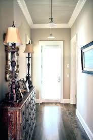 hallway lighting tips and ideas best light fixtures images on