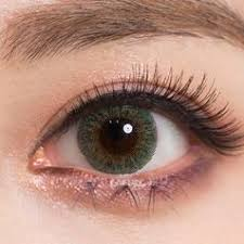 Halloween Contacts Cheap No Prescription by Buy Prescription Colored Contacts Eyecandy U0027s