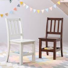kids table chairs on hayneedle toddler table chairs