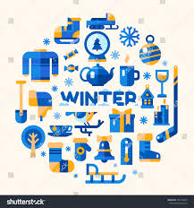 Winter Sport Leisure Set Games On Stock Vector (Royalty Free ... Arcade Heroes Iaapa 2017 Hit The Slopes In Raw Thrills New X Games Aspen 2018 Announces Sport Disciplines Winter Snow Rescue Excavator By Glow Android Gameplay Hd Little Boy Playing With Spade And Truck Baby Apk Download For All Apps Free Offroad City Blower Plow For Apk Bradley Tire Tube River Rafting Float Inner Tubes Ebay Dodge Cummins Snow Plow Turbo Diesel V10 Fs17 Farming Simulator Forza Horizon 3 Blizzard Mountain Review Festival Legends Dailymotion Ultimate Plowing Starter Pack Car Driving 2019 Offroad