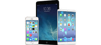 Philly iPhone Repair Same Day Repairs Best Philly Winner