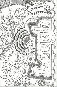 Adult Scripture Coloring Pages Project For Awesome Love Adults