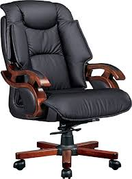 captivating comfortable office chairs excellent decoration comfy