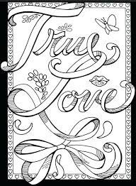 Full Image For Printable Coloring Pages Christmas Trees Free Adults Only Print
