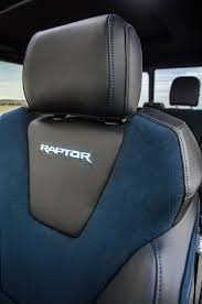 2019 Ford F-150 Raptor Gets Improved Shocks, Recaro Seats - Motor ... China Seat Recaro Whosale Aliba Racing Seats How To Pick Out The Best For Your Car Youtube Recaro Leather Ford Mondeo St200 Fit Sierra P100 Picup Truck Strikes Seat Deal With Man Locator Blog Capital Seating And Vision Accsories Recaro Rsg Alcantara Japan Models Performance M63660005mf Mustang Black Car 3d Model In Parts Of Auto 3dexport Own Something Special Overview Aftermarket Automotive Commercial Vehicle Presents Tomorrow 1969fordmustangbs302recaroseats Hot Rod Network For Porsche 1202354 154 202 354 Ready To Ship Ergomed Es