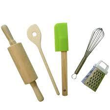 instrument de cuisine instrument de cuisine des photos et charmant instrument decay