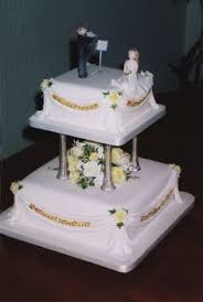 Music Themed Wedding Cake Knife and Server Set Personalized on $28