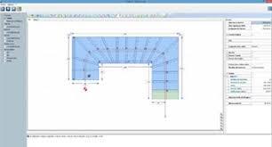 logiciel calcul escalier 28 images logiciel calcul d un