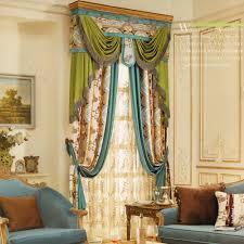 Cheap 105 Inch Curtains by Black Velvet Curtains Velvet 3m X 3m With Pleats Black Velvet
