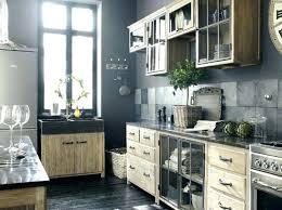deco cuisine americaine maison deco cuisine decor cote maison deco cuisine conceptkicker co