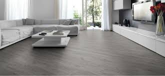 Laminate Flooring With Attached Underlay Canada by How To Install Laminate Flooring In 4 Simple Steps Lowe U0027s Canada
