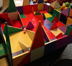 Valtech Magna Tiles Canada by 16 Best Magna Tiles Mazes Images On Pinterest Tiles Maze And Stems