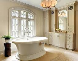 types of bath tub seoandcompany co