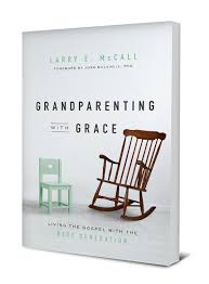 Grandparenting With Grace - Larry McCall Antique High Chair Converts To A Rocking Was Originally Used Rocking Chair Benefits In The Age Of Work Coalesse Grandfather Sitting In Royalty Free Vector Vectors Pack Download Art Stock The Exercise Book Dr Henry F Ogle 915428876 Era By Normann Cophagen Stylepark To My New Friend Faster Farman My Grandparents Image Result For Cartoon Grandma Reading Luxury Ready Rocker Honey Rockermama Grandparenting With Grace Larry Mccall