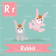 alphabet buchstaben für kinder englische vokabeln zu lernen süße kinder abc tier zoo anweisung medien vektorillustration stock vektor und mehr