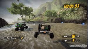MotorStorm: Pacific Rift - GameSpot Truck Racer Screenshots Gallery Screenshot 1324 Gamepssurecom Bigben En Audio Gaming Smartphone Tablet Smash Cars Ps3 Classic Game Room Wiki Fandom Powered By Wikia Call Of Duty Modern Wfare 2 Amazoncouk Pc Video Games Ps3 For Sale Or Swap Deal Ps4 Junk Mail Gta Liberty City Cheats Monster Players Itructions Racing Gameplay Ps2 On Youtube German Version Euro Truck Simulator Full Game Farming Simulator 15 Playstation 3 Ebay Real Time Yolo Detection In Ossdc Running The Crew Ps4