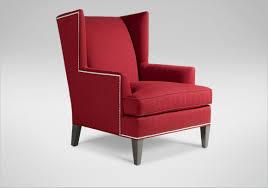 Ethan Allen Swivel Rocker Chair by Ethan Allen Rocking Chairs Design Home U0026 Interior Design