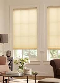 Blinds Window Blinds and Shades
