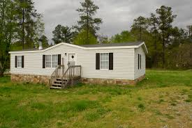 Mobile Homes For Rent In Nc Manufactured Buy Sell Craigslist Idaho ... Craigslist Charlotte Nc Cars For Sale By Owner Image 2018 Fresh Coolest Los Angeles California 19702 Enterprise Car Sales Certified Used Trucks Suvs For Search In All Of North Carolina New Fniture Beautiful Witsolutcom Wilmington Nc By Youtube 2014 Harley Davidson Street Glide Motorcycles Sale Md Fabulous Chevrolet Corvette 5700 This 1978 Chevy Is Almost Ready To Party Orleans Handicap Vans Georgia And Less Than 5000