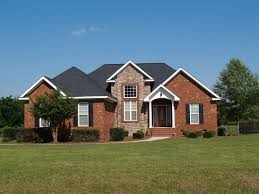 American Eagle Insurance Home