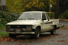 OLD PARKED CARS.: 1986 Toyota Hilux. Toyota Truck Xtracab 2wd 198688 Youtube 1986 Sr5 4x4 Extendedcab Stock Fj40 Wheels Super Clean Toyota 4x4 Xtra Cab Deluxe Pickup Excellent Original Filetoyota Hilux Crew 17212486582jpg Wikimedia Commons Custom 5 Speed 22rte Turbo Sold Salinas 24gd 6 Sr Junk Mail Pick Up 44 Interior Truckdowin Sr5comtoyota Trucksheavy Duty Diesel Dually Project Review Jesse8996 Regular Specs Photos Modification Info Dyna 100 24d 17026640050jpg
