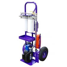 Y2K Hand Truck F/C 1HP, 5 GPM Wesco Spartan Jr Economy Alinum 2in1 Hand Truck 219998a Beverage With Retainer Alinium Keg Hook Type 2 Hand Truck For Beverage Distributors A Professional Keg Cart Expresso Sack Kegs Crates Parrs Barrel 200 Ltr Steel Barrels 220 Valley Craft Industries Inc Powered Trucks Complete Cadillac Mi Bp Manufacturing Assembled Magliner One 10 Tire 6g11030c5 Sydney Trolleys At88 Standard Folding Moving Supplies The Home Depot Krcher Liberty Hds Electric Diesel Heated Dolly Webstaurantstore