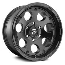 100 Cheap Rims For Trucks Best Black Wheels 2015 RAM 1500 Truck Price