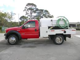Ford F550 In Florida For Sale ▷ Used Trucks On Buysellsearch Septic Trucks For Sale Vacuum Trailer Suppliers And With Liquid Solid Separation System How To Spec Out A Pumper Truck Dig Different Used In Morrisville Nc On Buyllsearch Costeffective 3000l Sewage Tanker Isuzu Truckvacuum 25 Best Philippines 8000l Isuzu Suction Tank Images Used 2007 Sterling A9513 Septic Tank Truck For Sale In Truck Mount Tank Manufacturer Imperial Industries 2013 Volvo Vhd84b200 Sewer 261996 Miles 2009 Freightliner Columbia 120