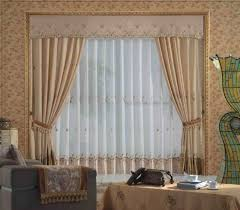 cool black faux silk pinch pleat curtains living room window