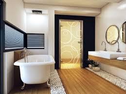 türen zum badezimmer türen für badezimmer und toilette