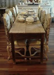 Pine Dining Tables Foter
