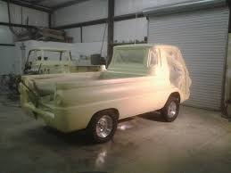 Restored 1965 Dodge A100 Truck 318 V8 727 Auto For Sale In Gilbert, AZ 1964 Dodge Fargo A100 Pickup Project For Sale In Duncan Bc Canada 1970 Truck Van Camper Parts Classifieds Craigslist Shuts Down Its Personals Section Kvia South Dakota Qq9info Best New Los Angeles Cars Trucks 3 26622 1982 Toyota 4x4 Alburque Nm Youtube Old Fashioned Google Used By Owner Composition Restored 1965 318 V8 727 Auto Gilbert Az 39 Beautiful El Paso Fniture Free Ideas Taos And Under 1800 Common 2012 1954 Ford Customline For Classiccarscom Cc1077885