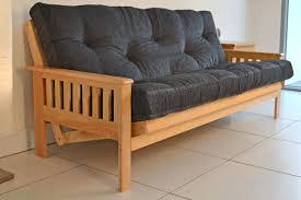 futon sofa beds uk kebo bed amazon double 8417 gallery